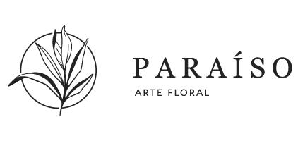 Floristería El Paraiso Manzanares